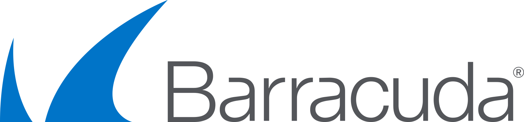 Barracuda Networks Seek