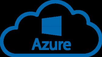 Azure SSO and 2FA