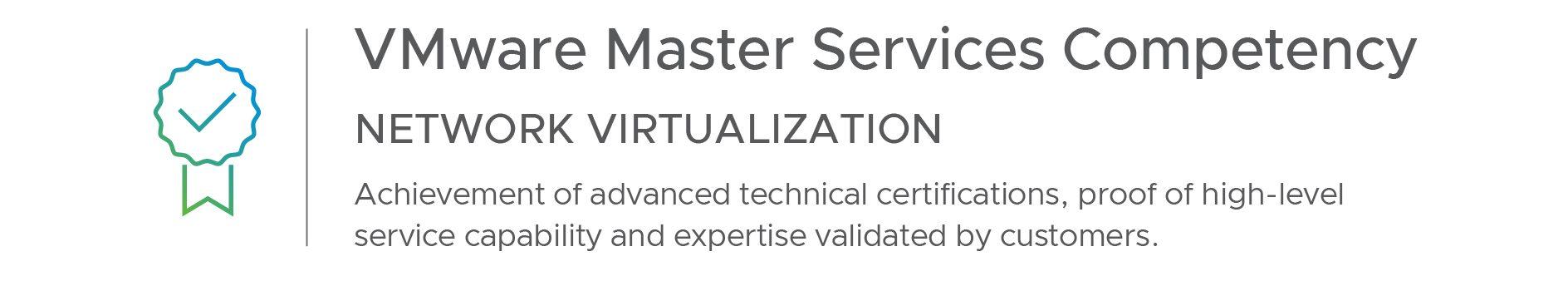 VMW Cloud Service